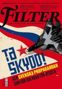 filter-51-16-omslag