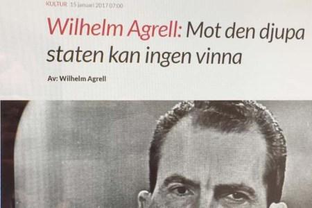 agrell-nixon