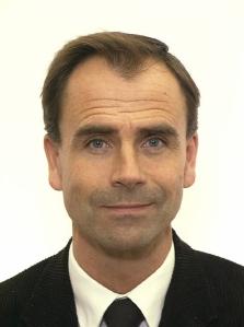 Allan Widman (L). Källa Riksdagsförvaltningen