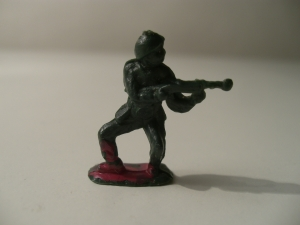 plastic_soldiers_28229
