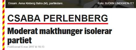 Perlenberg 1
