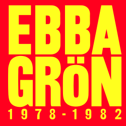 Ebba_Grön_1978_-_1982.svg