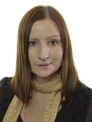 Birgitta Ohlsson (L)